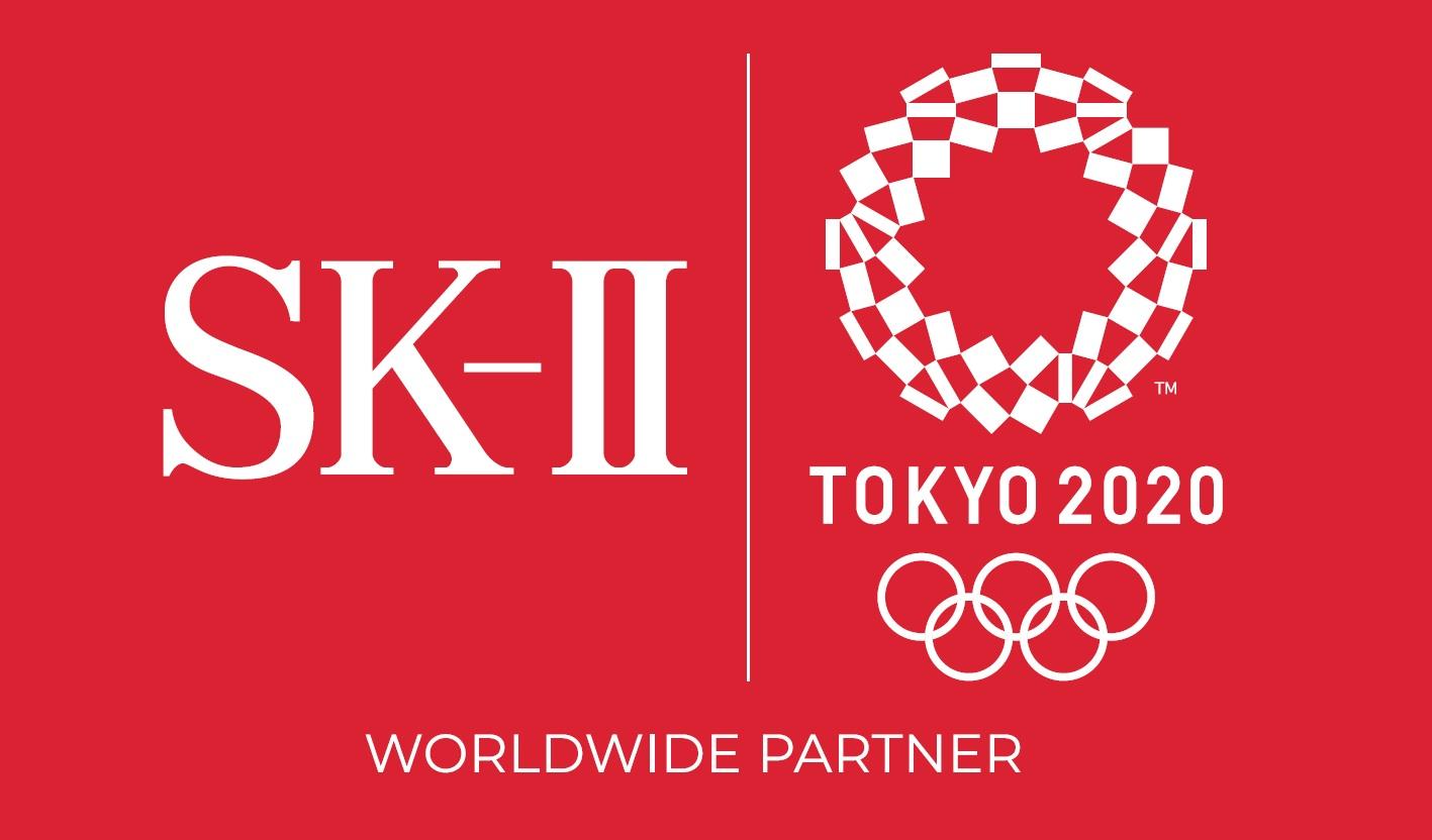 SK-II Olympics
